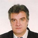 Адвокат Игнат Недков