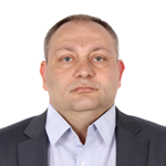 Адвокат Черногорски