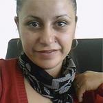 Галя Асенова